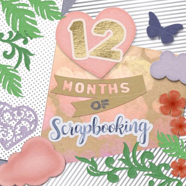 12-months-of-scrapbooking