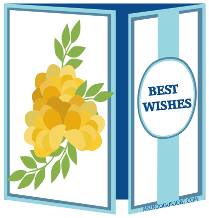 best-wishes-greeting-card-tag-for-the-month-of-january-2017-by-anino-ogunjobi