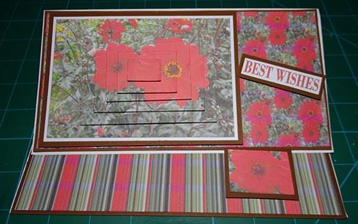 pyramage-printed-card-by-anino-ogunjobi
