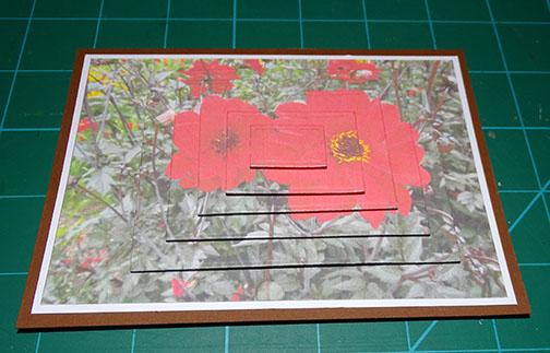 pyramage-printed-card-image-12