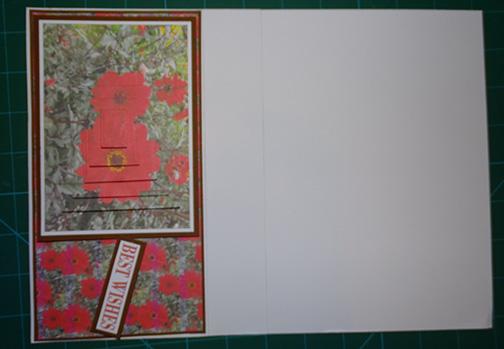 pyramage-printed-card-image-16