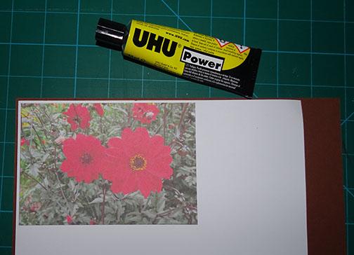 pyramage-printed-card-image-2