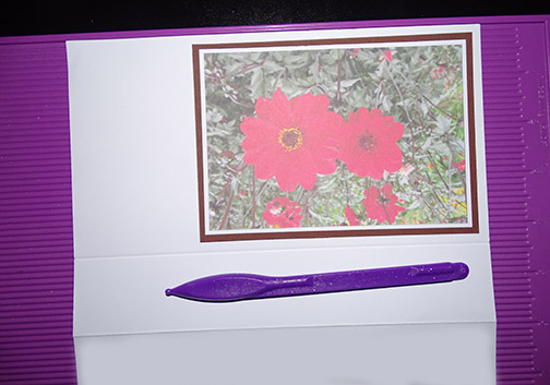 pyramage-printed-card-image-3