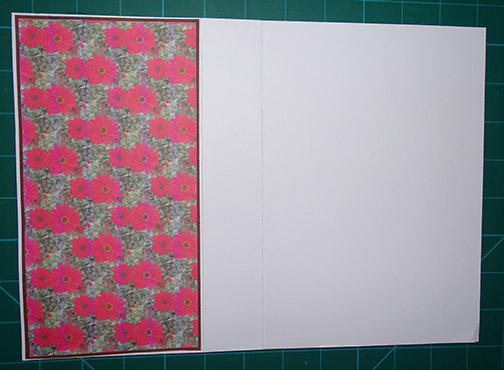 pyramage-printed-card-image-5