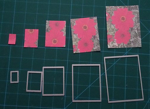 pyramage-printed-card-image-8