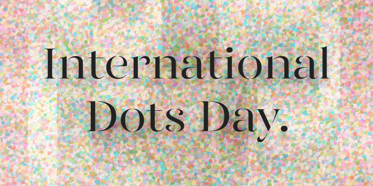 SAA and international dots day 15th september 2020