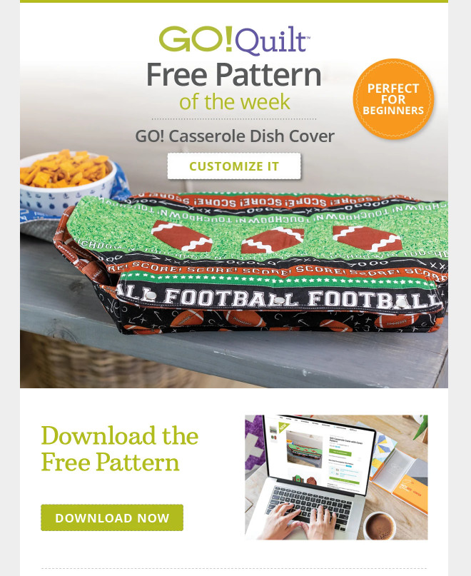Accuquilt-GO-Casserole-Cozie-with-Cover-Pattern