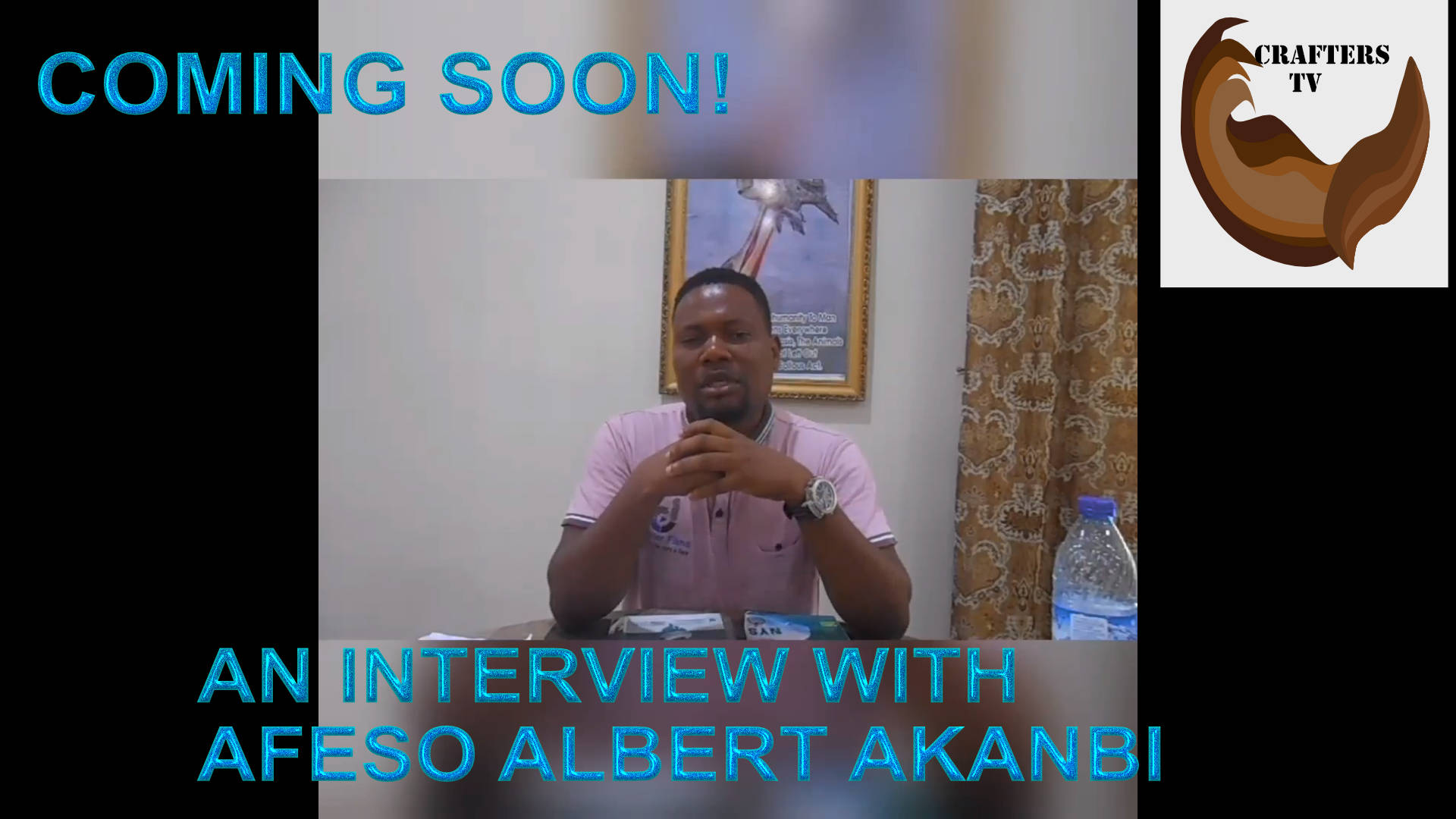 Afeso-Albert-Akanbi-interview
