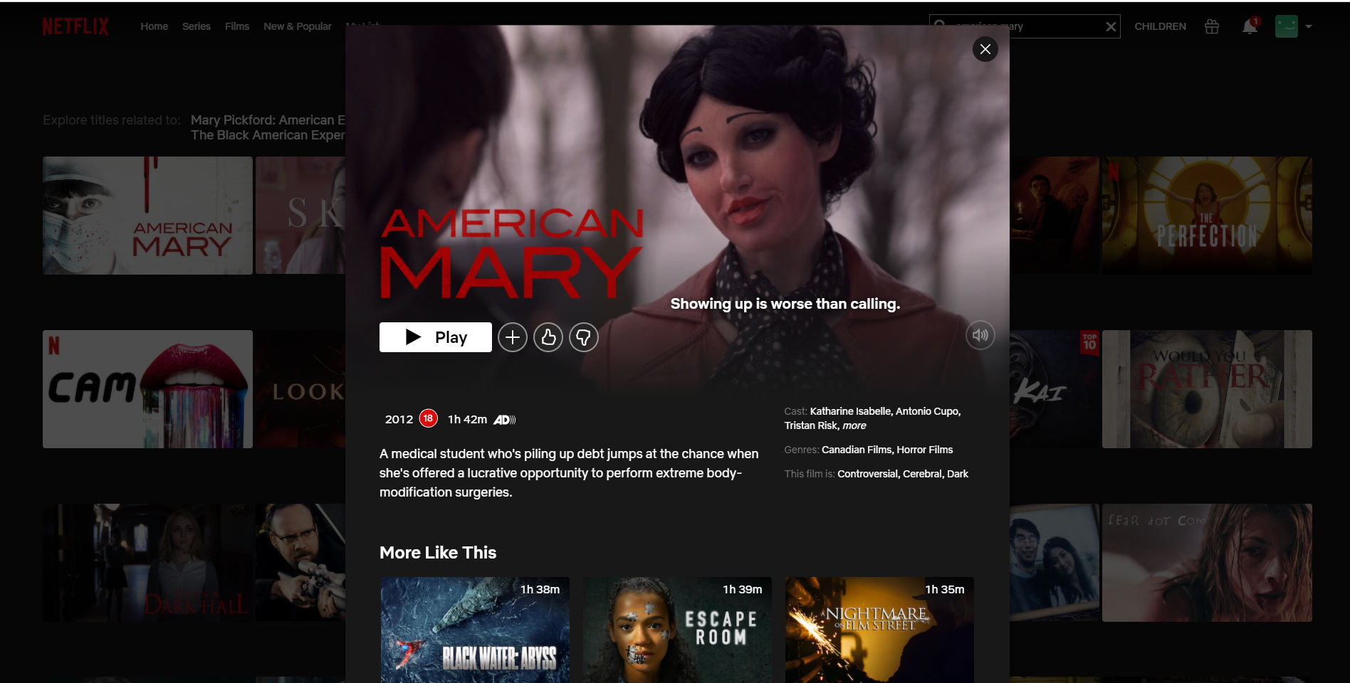 American-mary-on-netflix