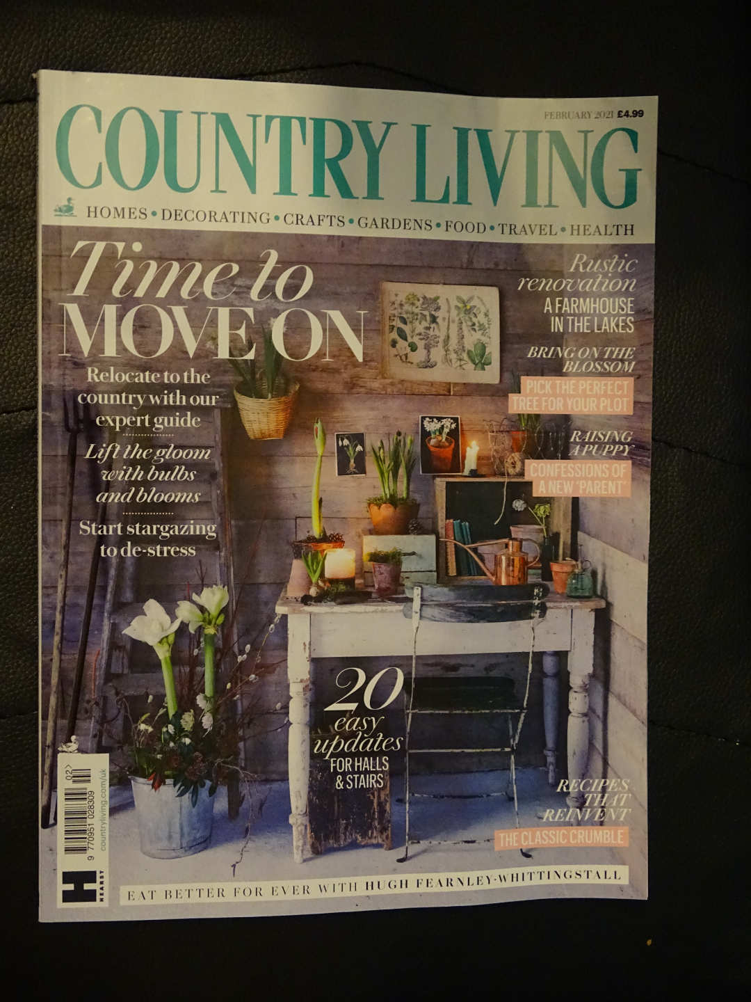 Country-Living-magazine-February-2021-issue