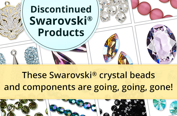 Discontinued-Swarovski-Crystals-are-Going-Fast-fire-mountain-gems