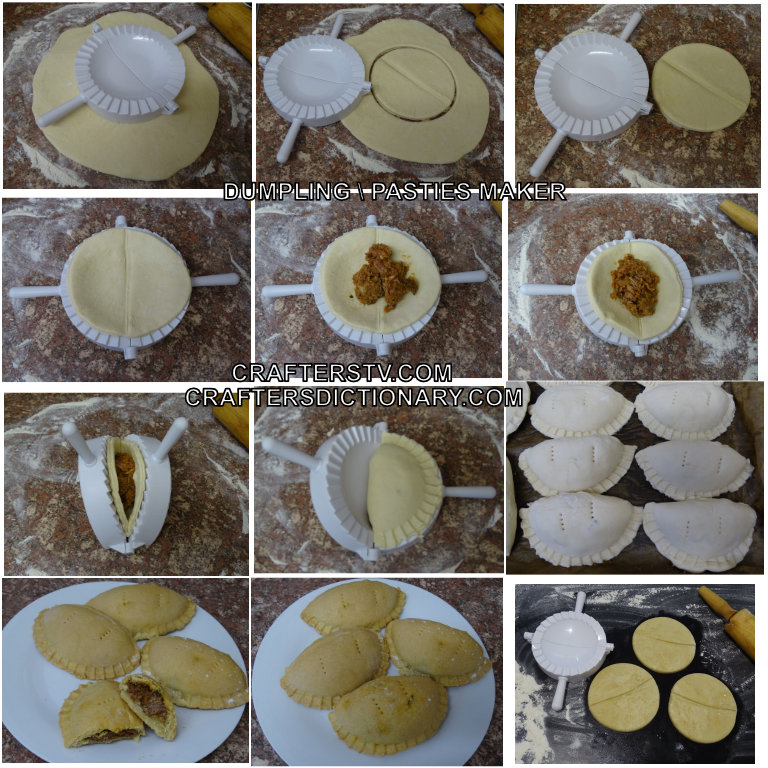 Dumpling-maker-or-pasties-maker-image