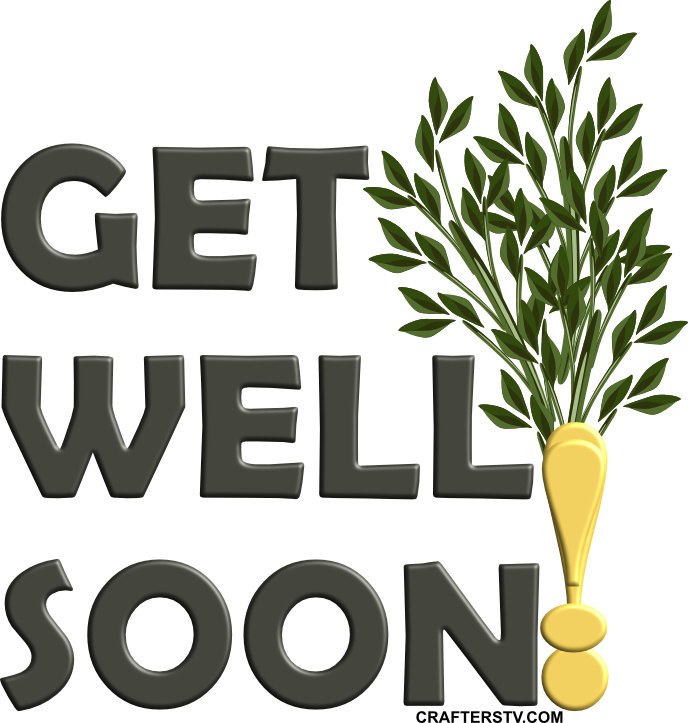 Get-well-soon-greeting-card-for-January-2021-by-Anino-Ogunjobi-and-Crafters-TV