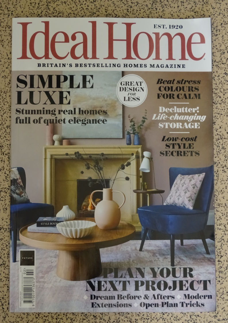Ideal-home-magazine-February-2021