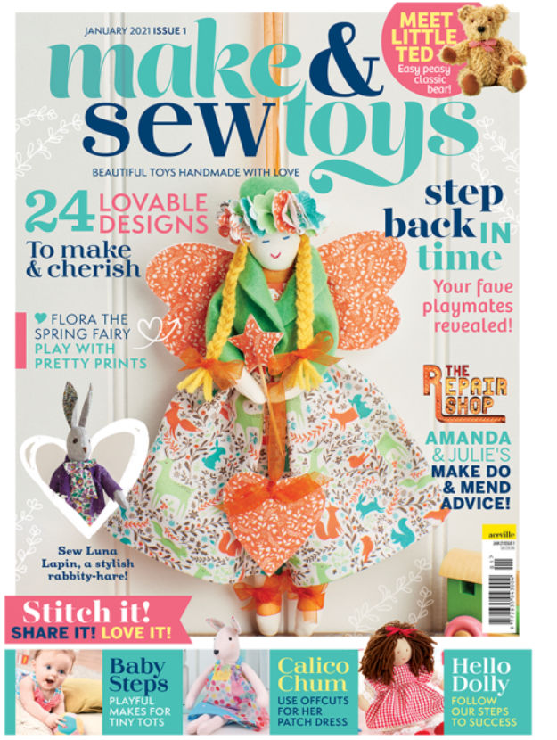 Make-and-sew-toys-magazine-issue-1b