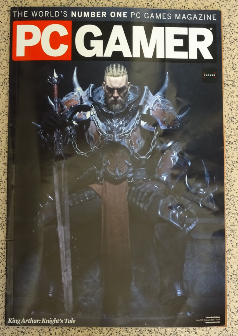 PC-Gamer-magazine-February-2021-image-2