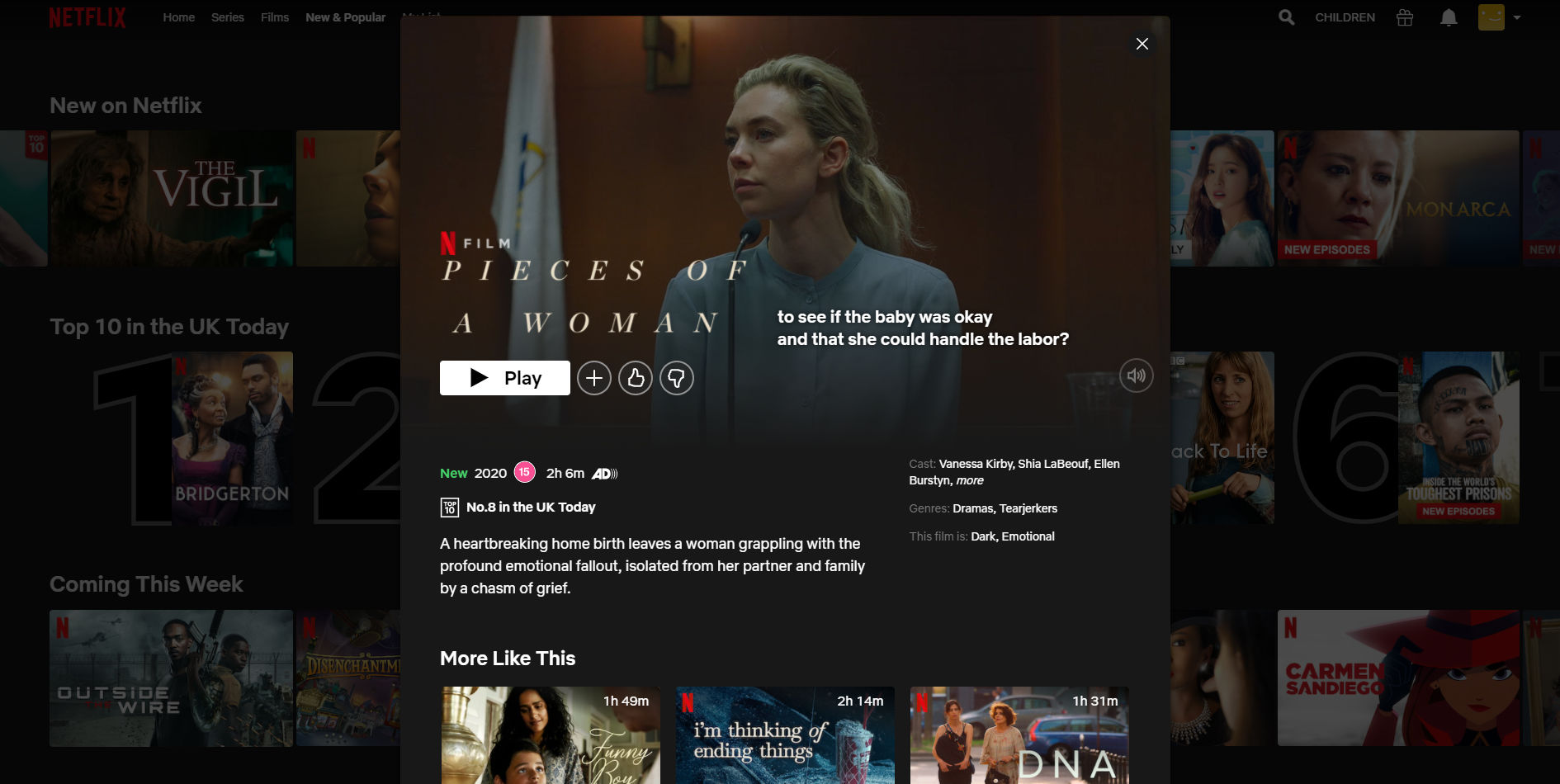 Pieces-of-a-woman-on-Netflix