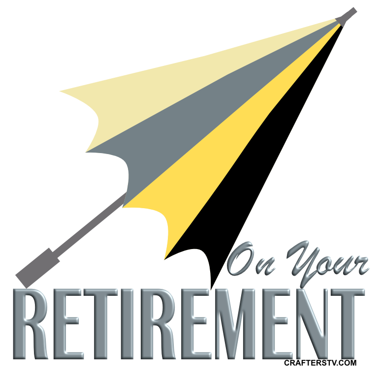 Retirement-greeting-card-for-January-2021-by-Anino-Ogunjobi-and-Crafters-TV