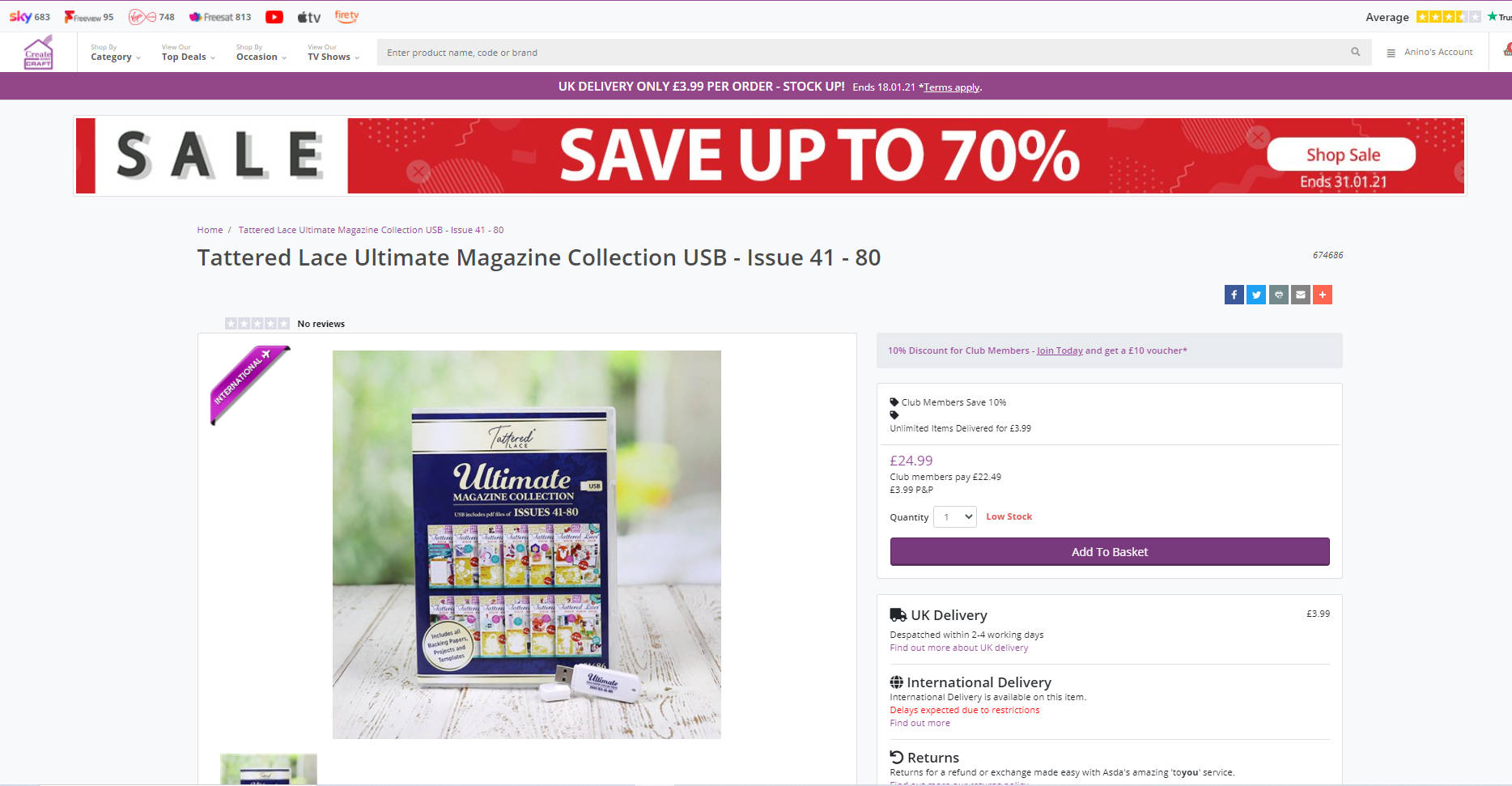 Tattered-Lace-Ultimate-Magazine-Collection-USB-Issue-41-80