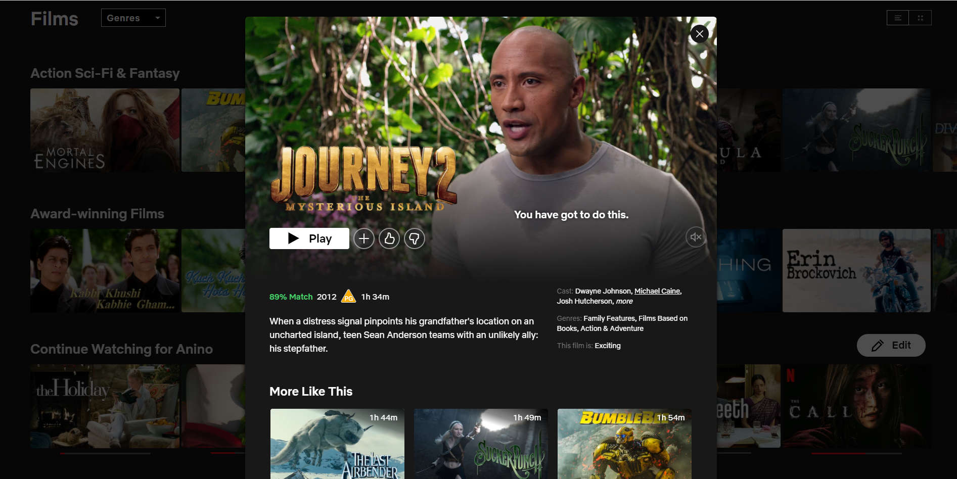 The-Journey-2-The-Mysterious-Island-on-Netflix