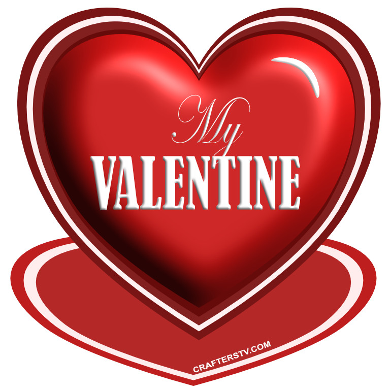 Valentine-Greeting-Card-2-by-Anino-Ogunjobi-and-Crafters-TV