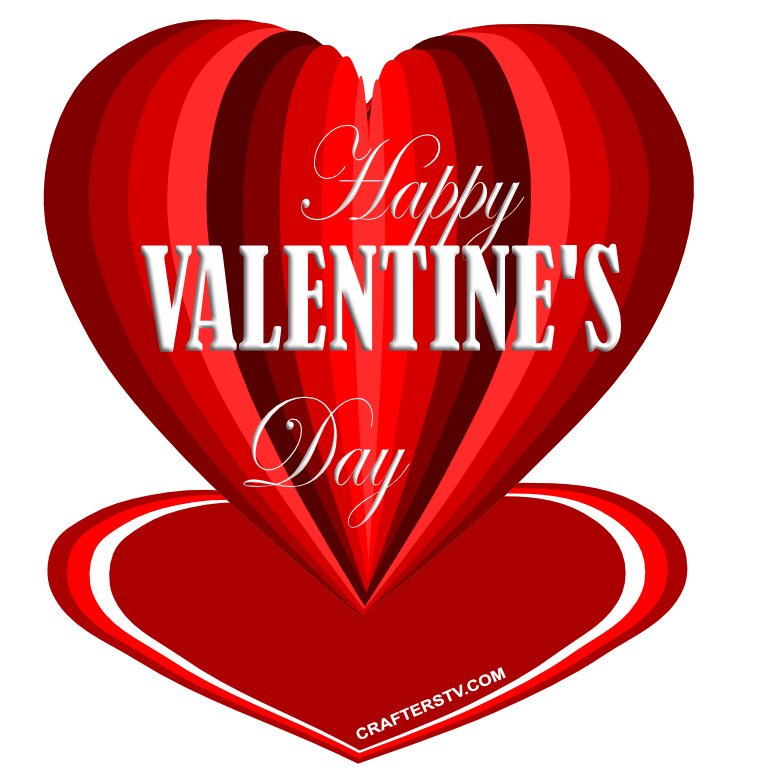 Valentine-Greeting-Card-3-by-Anino-Ogunjobi-and-Crafters-TV