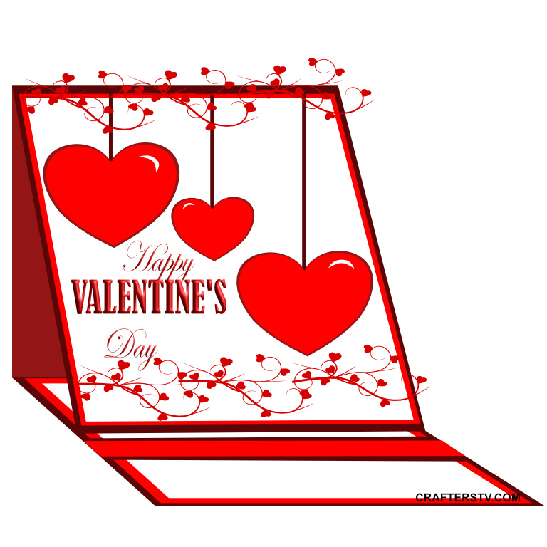 Valentine-Greeting-Card-4-by-Anino-Ogunjobi-and-Crafters-TV