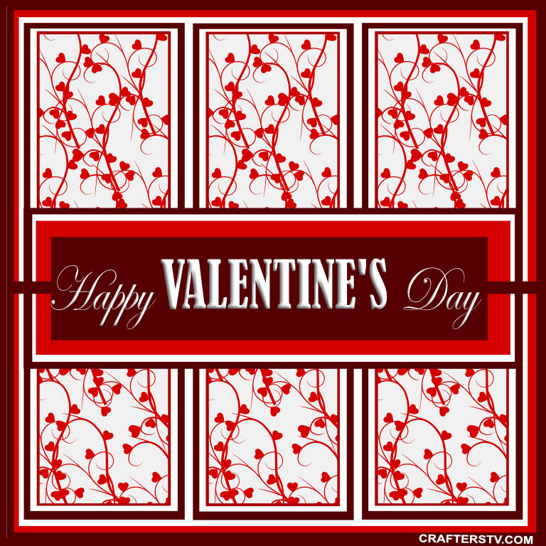 Valentine-Greeting-Card-9-by-Anino-Ogunjobi-and-Crafters-TV