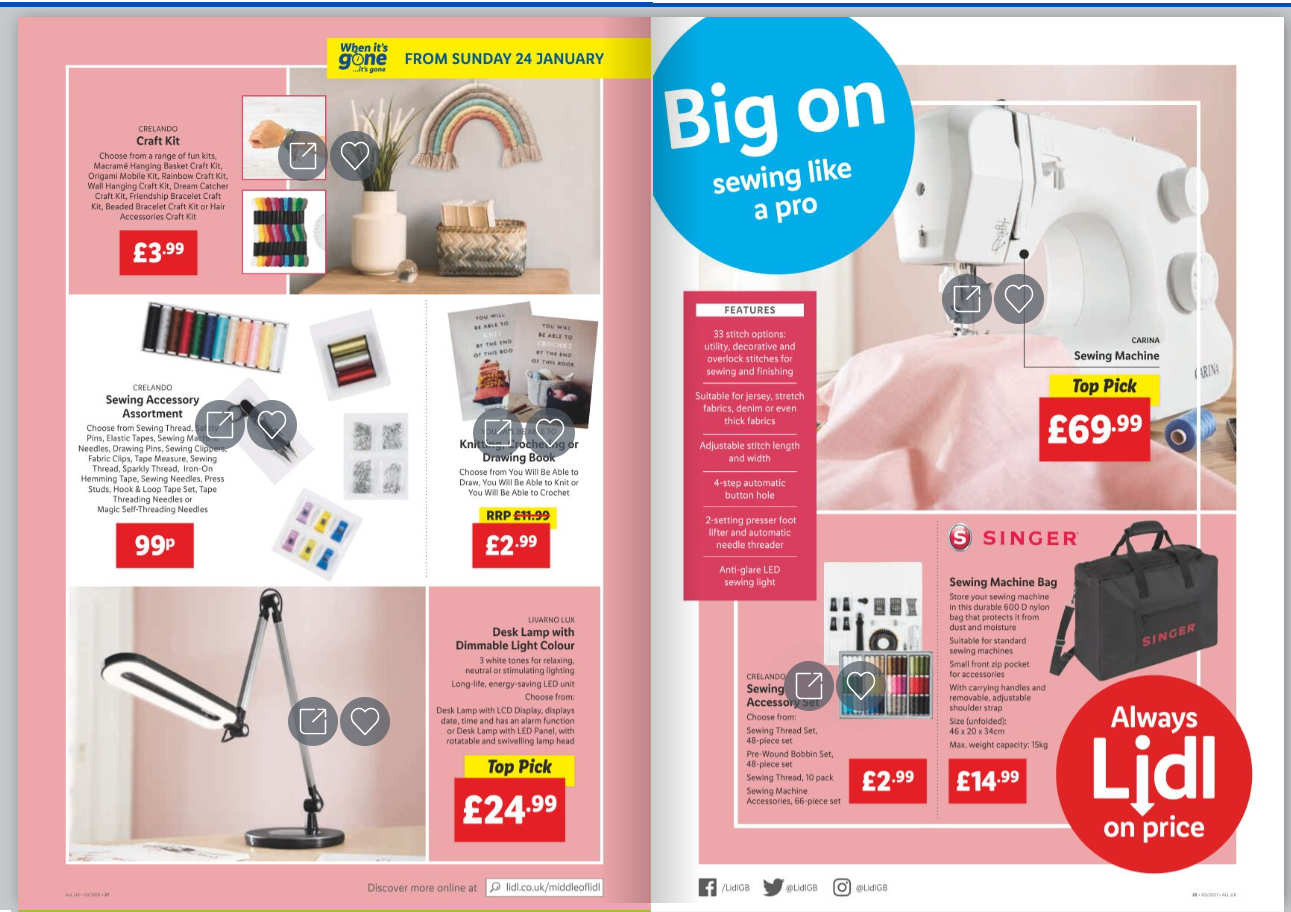 sewing-deals-coming-to-lidl-middle-of-lidl-24th-january-2021-image-2