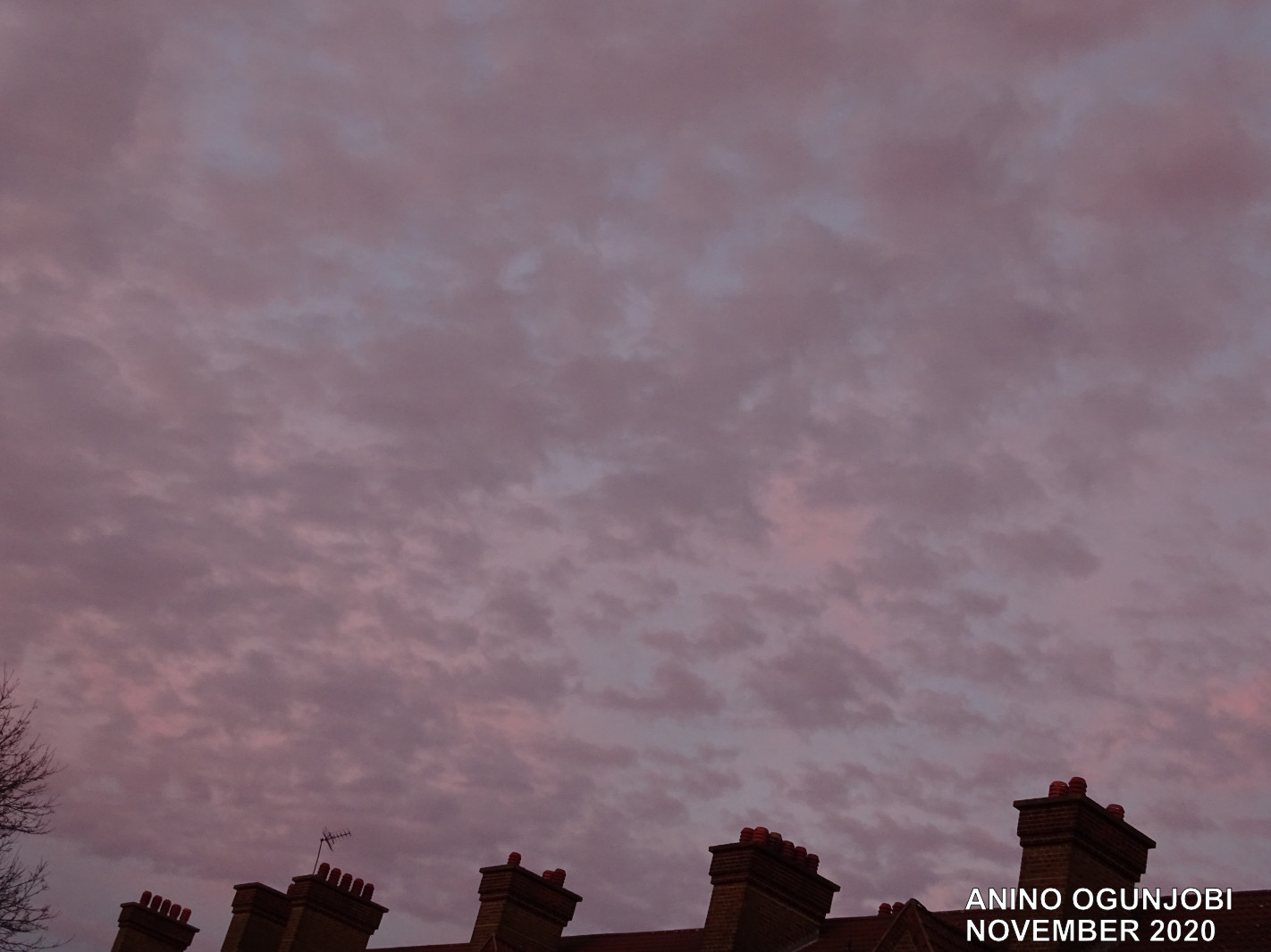 Altocumulus-clouds-November-2020-by-Anino-Ogunjobi-and-Crafters-TV