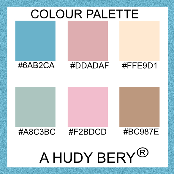 Delicate-Girl-Blue-Pale-Chestnut-Flesh-Opal-Orchid-Pink-Pale-Taupe