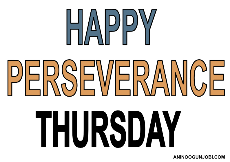 Happy-Thursday-11th-February-2021