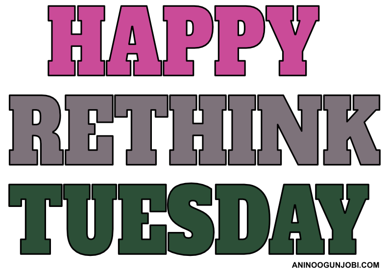 Happy-Tuesday-16th-February-2021