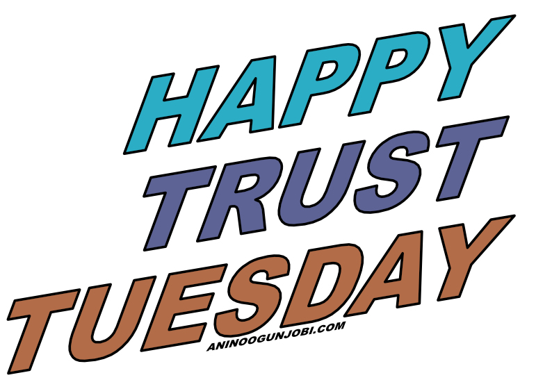 Happy-Tuesday-2nd-February-2021-1