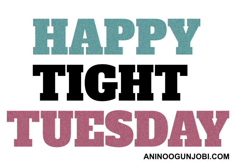 Happy-Tuesday-9th-February-2021