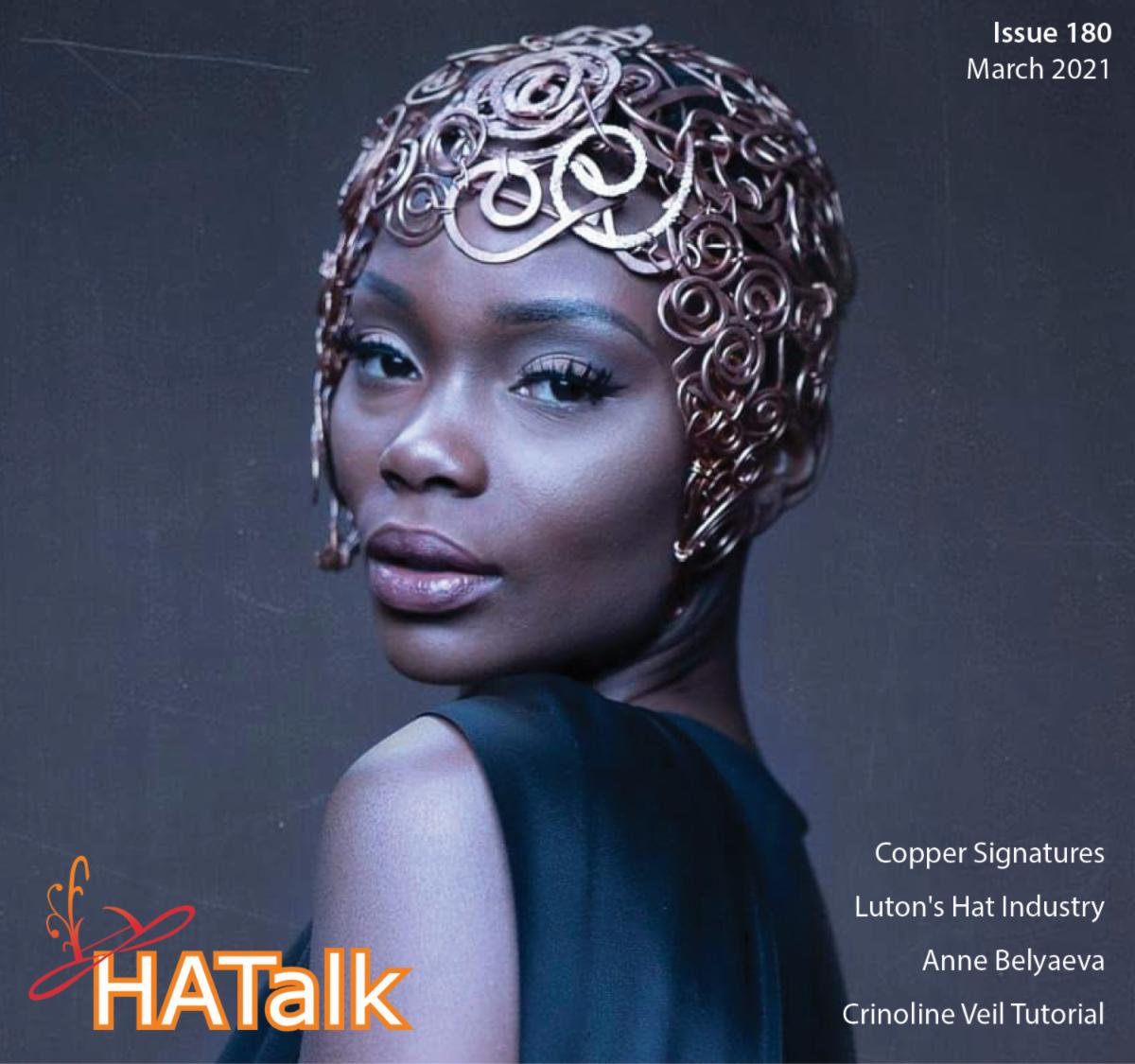 Hatalk-magazine-march-2021