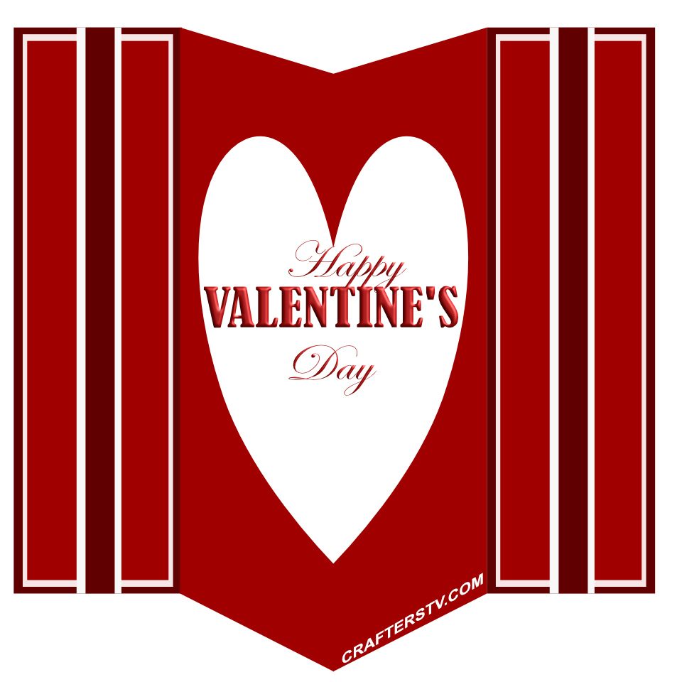 Valentine-Greeting-Card-13-by-Anino-Ogunjobi-and-Crafters-TV