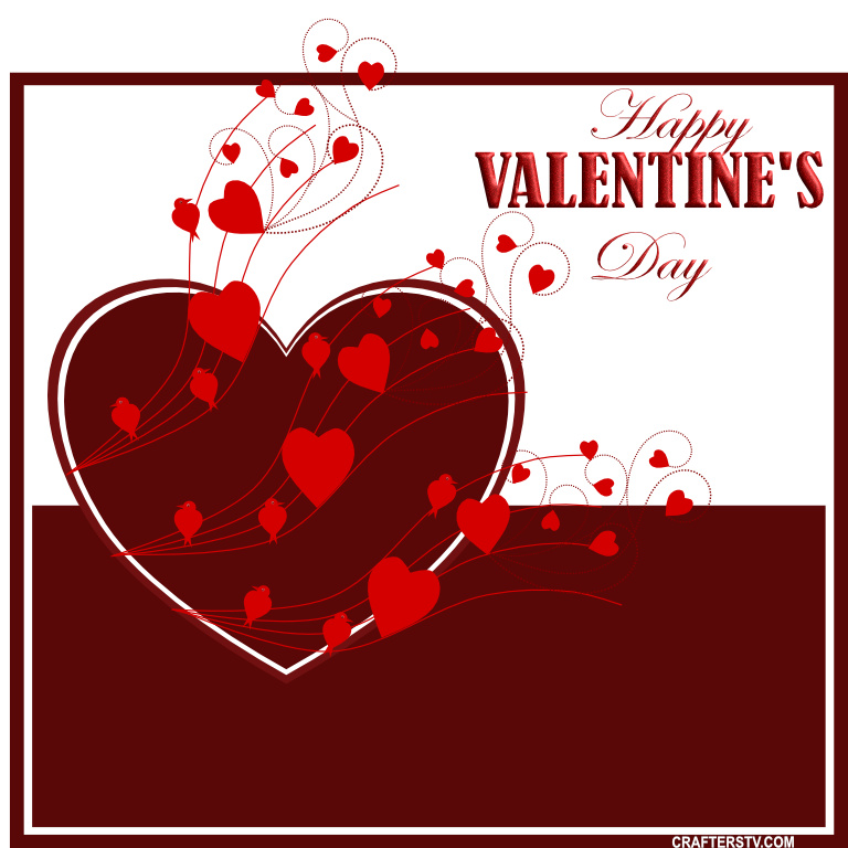 Valentine-Greeting-Card-16-by-Anino-Ogunjobi-and-Crafters-TV