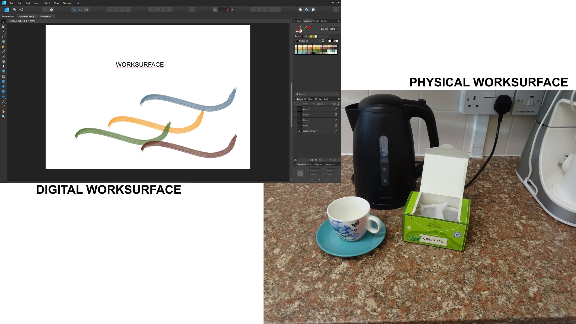Worksurface-physical-and-digital-1