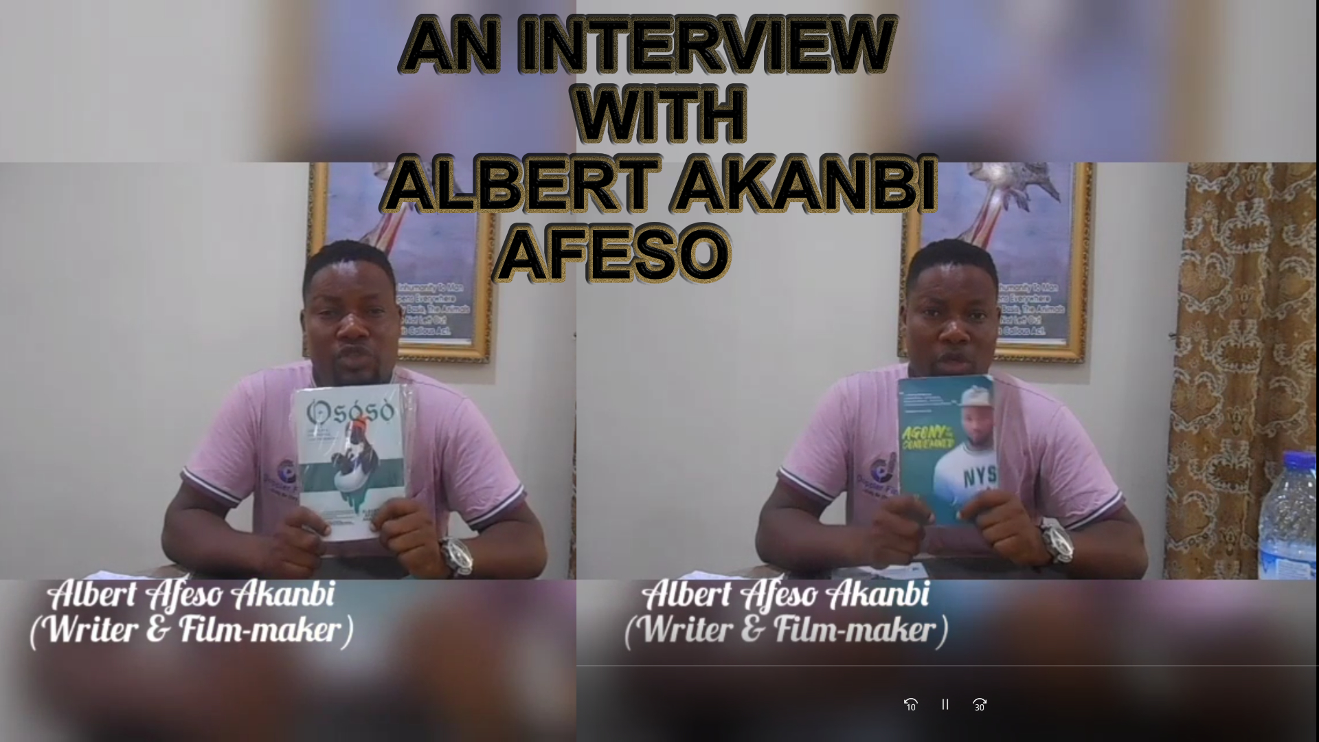 crafters-tv-interview-with-Akanbi-A-Afeso-3