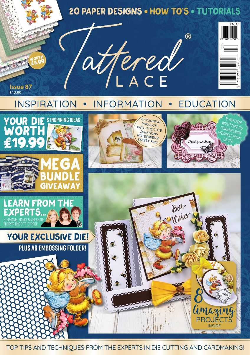 tattered-lace-magazine-issue-87