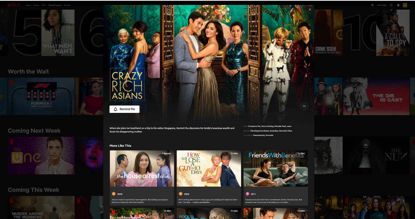 Crazy-rich-asians-on-Netflix