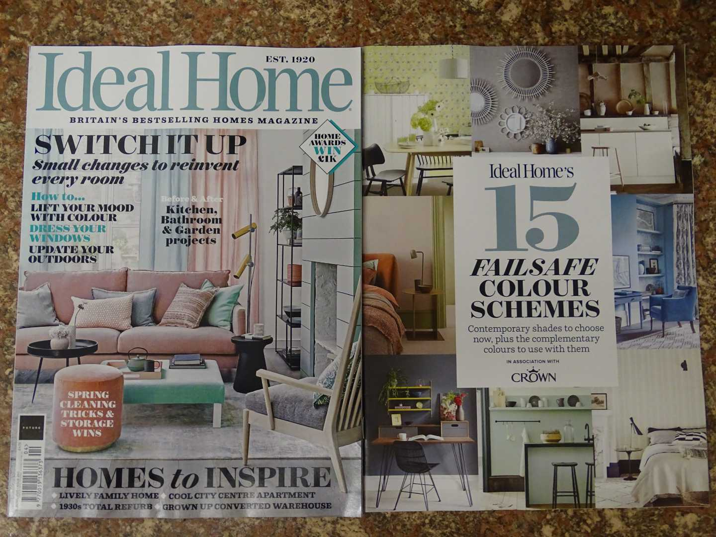 Ideal-Home-magazine-April-2021