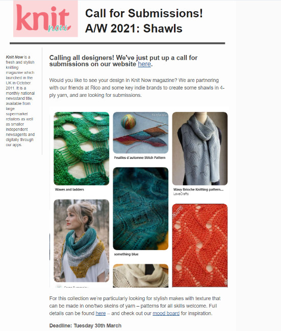 Knit-Now-Call-for-Submission-Shawls-Autumn-Winter-2021