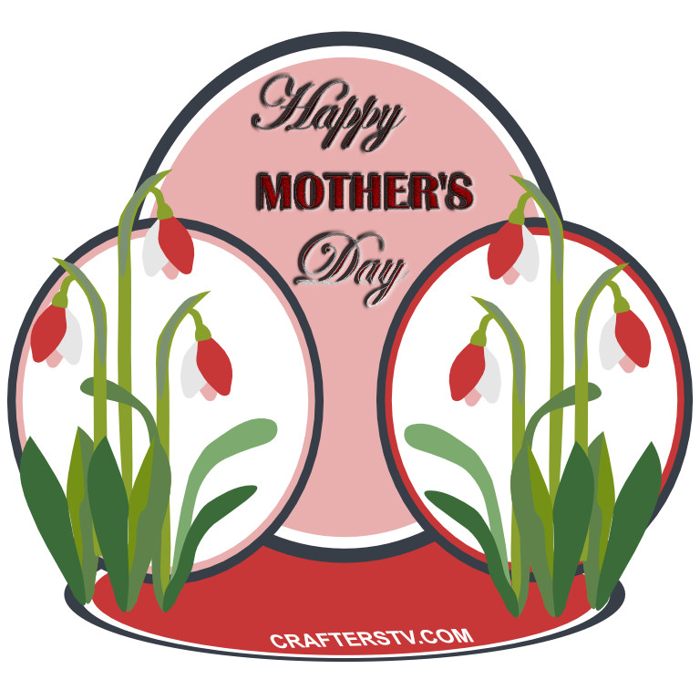 Mothers-Day-Greeting-Card-6-by-Anino-Ogunjobi-and-Crafters-TV