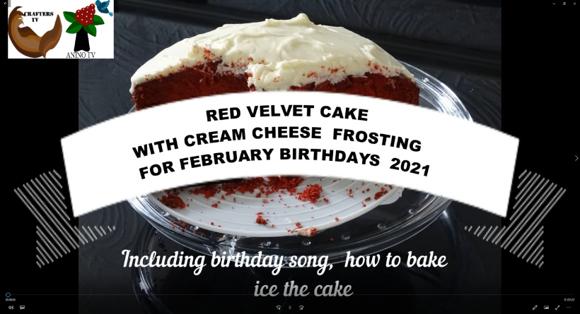 Red-velvet-2021-February-birthdays-cake-preview-tag-by-Crafters-TV-and-Anino-Ogunjobi-preview-4-blog