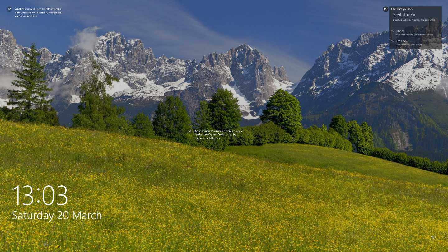 View-of-the-Kaiser-Mountains-in-the-Tyrol-region-Austria