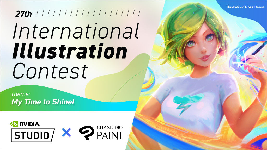 clip-studio-paint-international-contest-my-time-to-shine