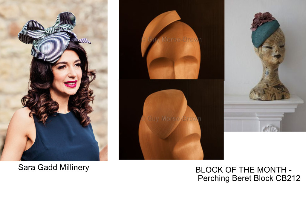 how-to-hats-hatblock-BLOCK-OF-THE-MONTH-march-2021-Perching-Beret-Block-CB212
