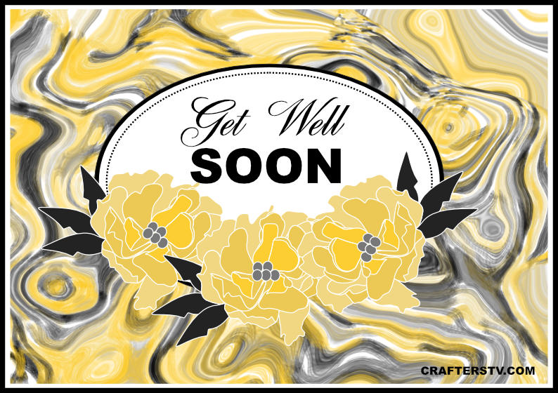 Get-well-soon-greeting-card-for-April-2021-by-Crafters-TV-and-Anino-Ogunjobi